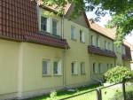Vorschaubild für Wohnung:  Lessingstraße 14c (Hoyerswerda) 2