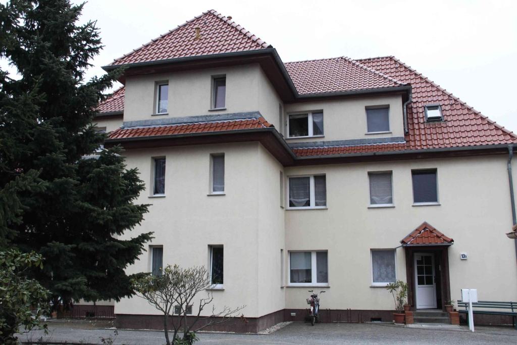 Vorschaubild für Wohnung:  Fr.-Ebert-Str. 13b (Hoyerswerda/OT Knappenrode) 2