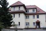 Vorschaubild für Wohnung:  Fr.-Ebert-Str. 13b (Hoyerswerda) 2