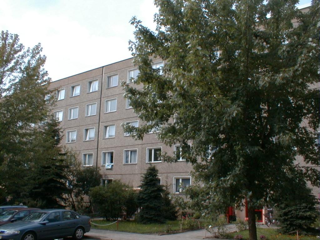 Vorschaubild für Wohnung:  Neidhardt-von-Gneisenau-Str. 57 (Hoyerswerda) 2