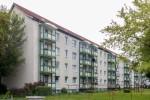 Vorschaubild für Wohnung:  Bautzener Allee 32 (Hoyerswerda) 2