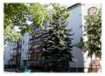 Vorschaubild für Wohnung:  Semmelweisstr. 22 (Hoyerswerda) 2