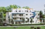 Vorschaubild für Wohnung:  Heinrich-Mann-Straße 24 (Hoyerswerda) 2