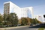 Vorschaubild für Wohnung:  Straße des Friedens 7 (Hoyerswerda) 2