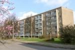 Vorschaubild für Wohnung:  Ferdinand-von-Schill-Str. 14 (Hoyerswerda) 2