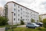 Vorschaubild für Wohnung:  Martin-Luther-Str. 7 (Hoyerswerda) 2