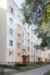 Vorschaubild für Wohnung:  Scadoer Str. 34 (Hoyerswerda) 2
