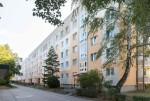 Vorschaubild für Wohnung:  Scadoer Str. 37 (Hoyerswerda) 2