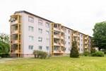 Vorschaubild für Wohnung:  Jan-Arnost-Smoler-Str. 3 (Hoyerswerda) 2