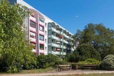 Vorschaubild für Wohnung: Ratzener Str. 1, Hoyerswerda
