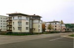 Vorschaubild für Wohnung:  Liselotte-Herrmann-Str. 46 (Hoyerswerda) 2