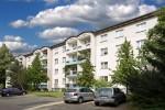Vorschaubild für Wohnung:  Virchowstr. 18 (Hoyerswerda) 2