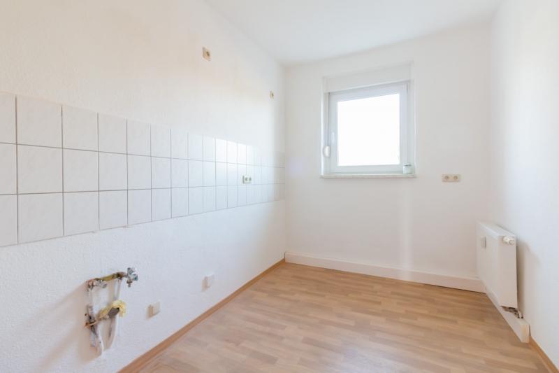 Vorschaubild für Wohnung:  Bachstr. 23 (Lauta) 6