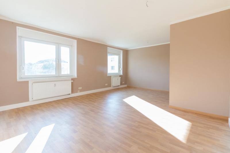 Vorschaubild für Wohnung:  Bachstr. 23 (Lauta) 10