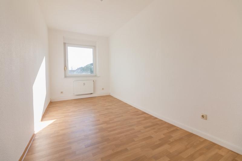 Vorschaubild für Wohnung:  Bachstr. 23 (Lauta) 8
