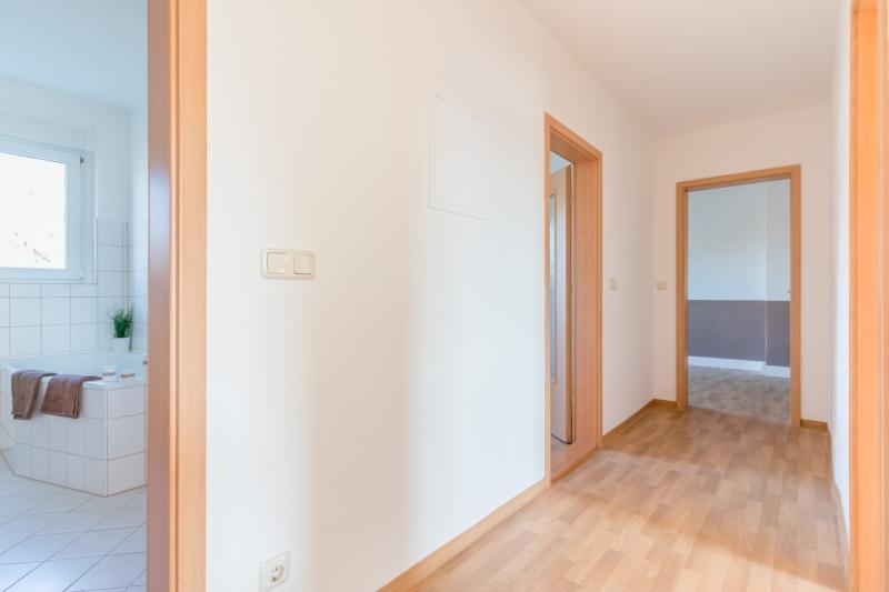 Vorschaubild für Wohnung:  Bachstr. 23 (Lauta) 4