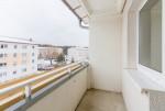 Vorschaubild für Wohnung:  Einstein-Str. 36 (Lauta) 10