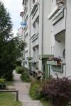 Vorschaubild für Wohnung:  Einstein-Str. 33 (Lauta) 3