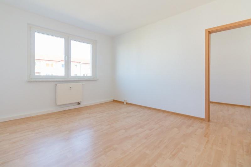 Vorschaubild für Wohnung:  Einstein-Str. 45 (Lauta) 6