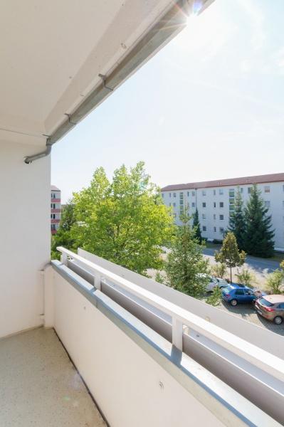 Vorschaubild für Wohnung:  Einstein-Str. 45 (Lauta) 12