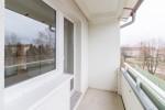 Vorschaubild für Wohnung:  Einstein-Str. 54 (Lauta) 9