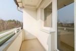 Vorschaubild für Wohnung:  Einstein-Str. 56 (Lauta) 10