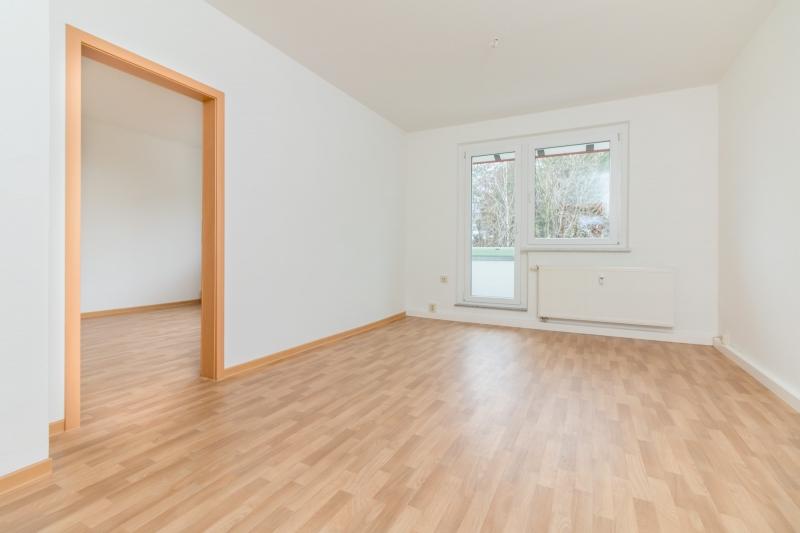 Vorschaubild für Wohnung:  Einstein-Str. 64 (Lauta) 6