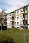 Vorschaubild für Wohnung:  Am See 24 (Lohsa) 6