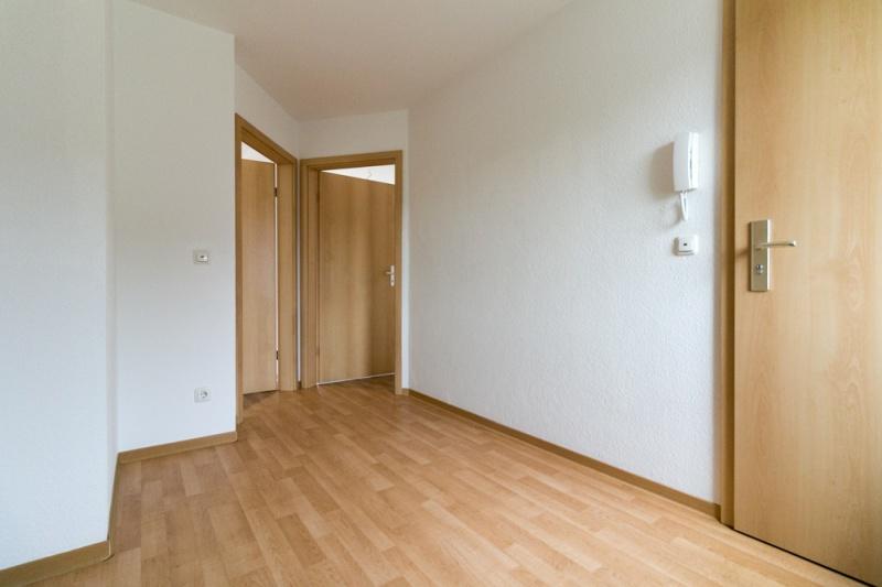 Vorschaubild für Wohnung:  Lessingstraße 19a (Hoyerswerda/OT Knappenrode) 4