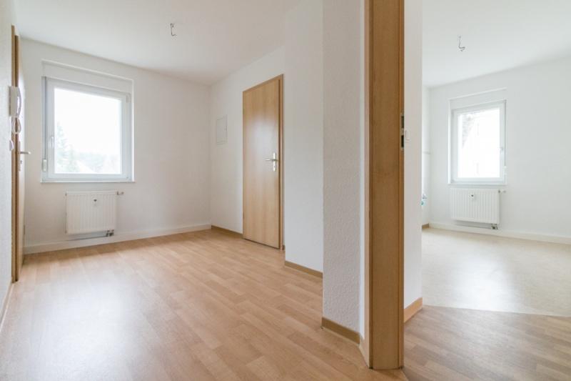 Vorschaubild für Wohnung:  Lessingstraße 19a (Hoyerswerda/OT Knappenrode) 5