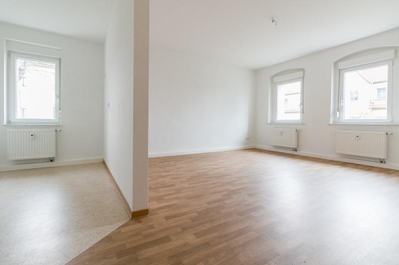 Vorschaubild für Wohnung:  Lessingstraße 19a (Hoyerswerda/OT Knappenrode) 7