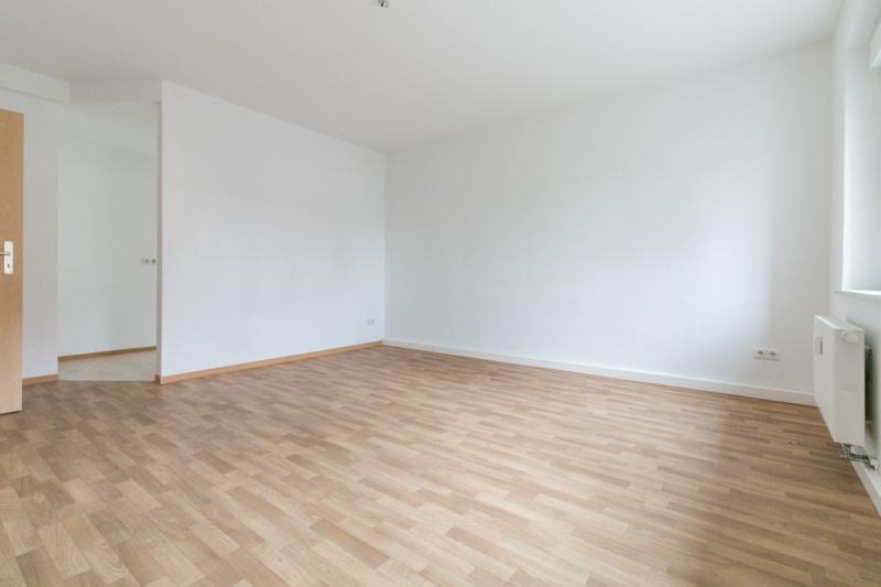 Vorschaubild für Wohnung:  Lessingstraße 19a (Hoyerswerda/OT Knappenrode) 8