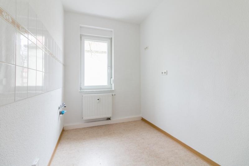 Vorschaubild für Wohnung:  Lessingstraße 19a (Hoyerswerda/OT Knappenrode) 6