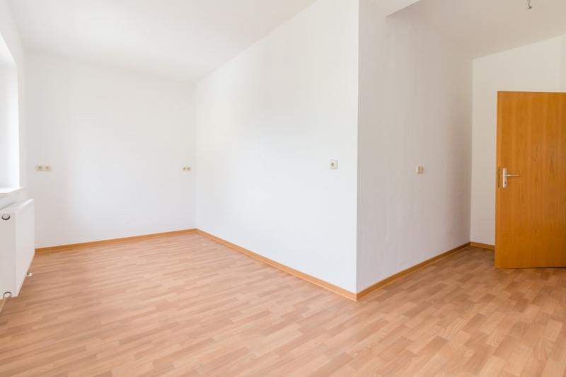 Vorschaubild für Wohnung:  Lessingstraße 12 (Hoyerswerda/OT Knappenrode) 6