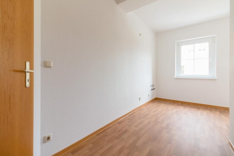 Vorschaubild für Wohnung:  Lessingstraße 12 (Hoyerswerda/OT Knappenrode) 7