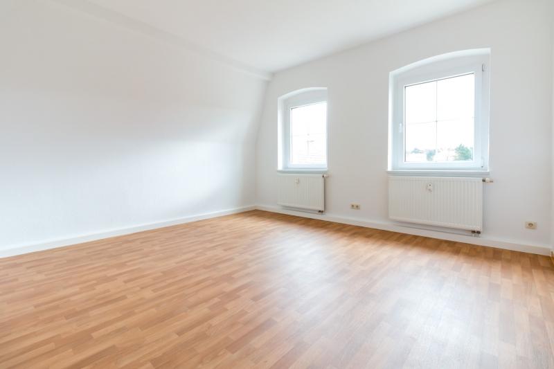 Vorschaubild für Wohnung:  Lessingstraße 12 (Hoyerswerda/OT Knappenrode) 8