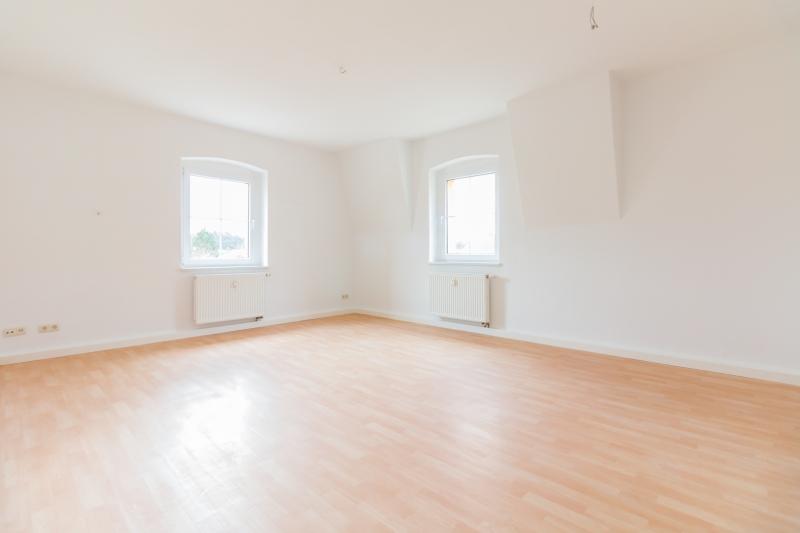 Vorschaubild für Wohnung:  Lessingstraße 12 (Hoyerswerda/OT Knappenrode) 9