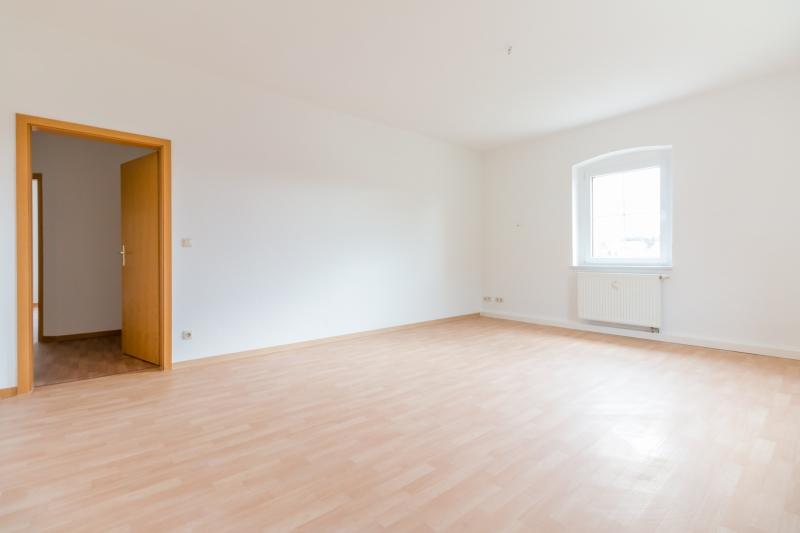 Vorschaubild für Wohnung:  Lessingstraße 12 (Hoyerswerda/OT Knappenrode) 10
