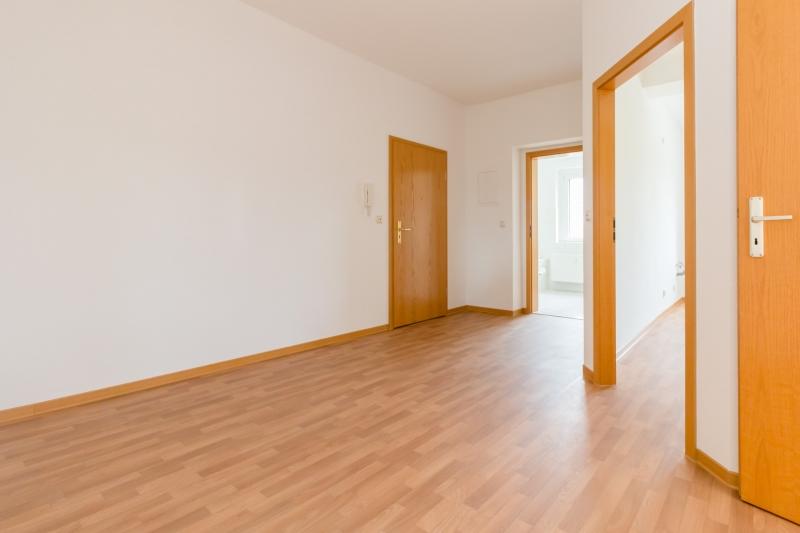 Vorschaubild für Wohnung:  Lessingstraße 12 (Hoyerswerda/OT Knappenrode) 4