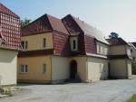 Vorschaubild für Wohnung:  Lessingstraße 14c (Hoyerswerda) 3