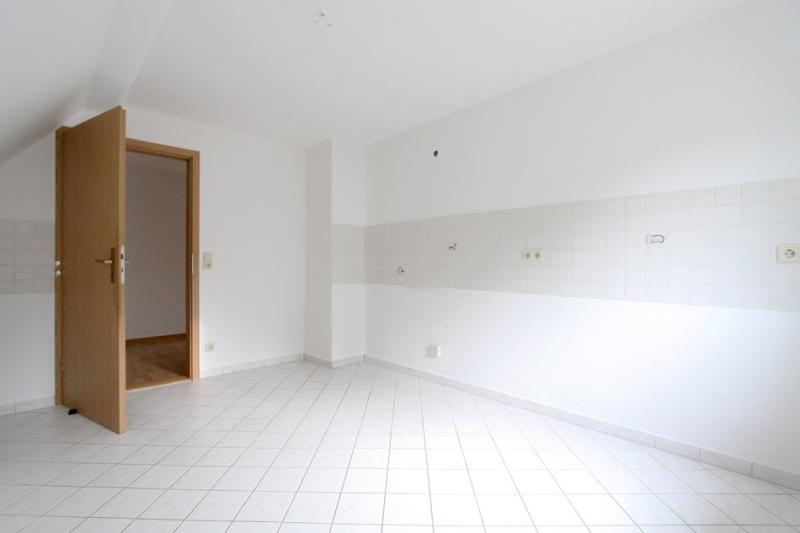 Vorschaubild für Wohnung:  Am Bergbaumuseum 4 (Hoyerswerda/OT Knappenrode) 4