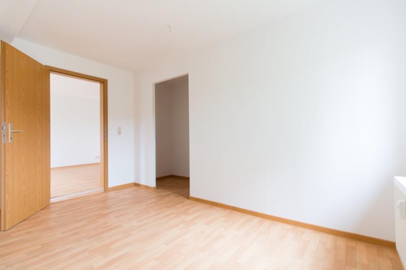Vorschaubild für Wohnung:  Am Bergbaumuseum 4 (Hoyerswerda/OT Knappenrode) 9