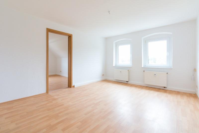 Vorschaubild für Wohnung:  Am Bergbaumuseum 4 (Hoyerswerda/OT Knappenrode) 3