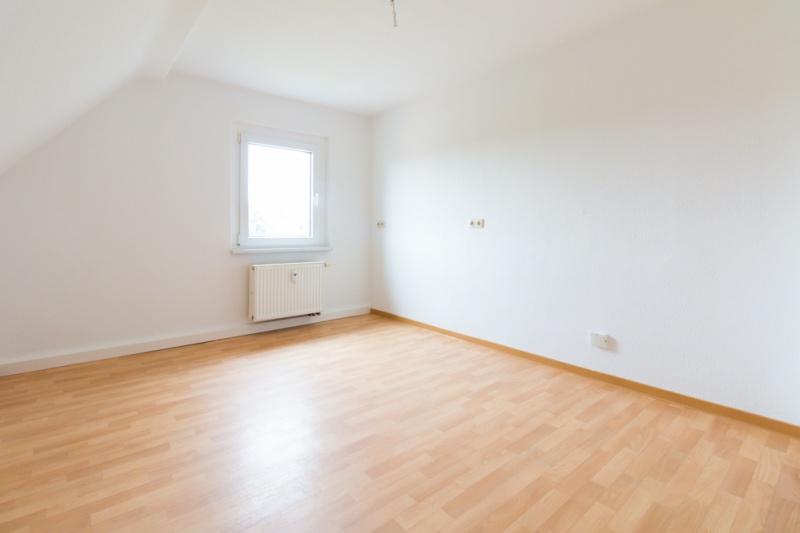 Vorschaubild für Wohnung:  Am Bergbaumuseum 4 (Hoyerswerda/OT Knappenrode) 6