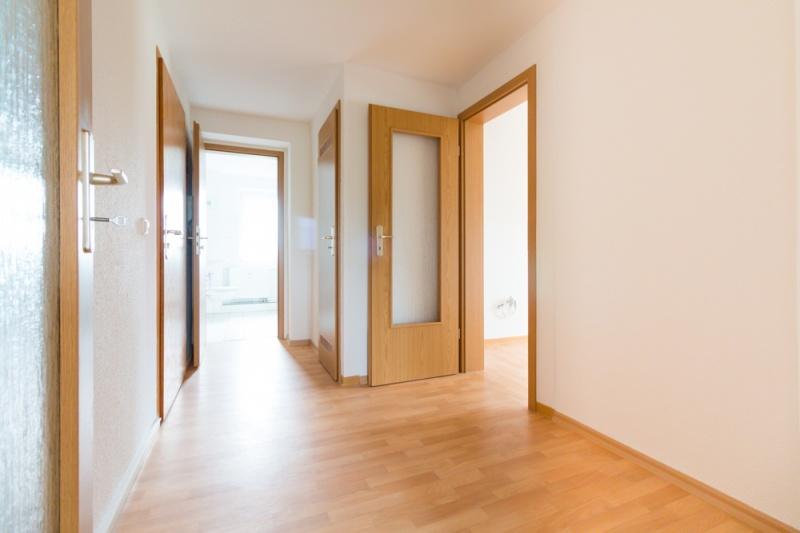 Vorschaubild für Wohnung:  Am Bergbaumuseum 4 (Hoyerswerda/OT Knappenrode) 5
