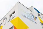 Vorschaubild für Wohnung:  Heinrich-Mann-Straße 24 (Hoyerswerda) 4