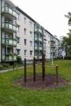 Vorschaubild für Wohnung:  Bautzener Allee 32 (Hoyerswerda) 3