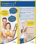 Vorschaubild für Wohnung:  Bautzener Allee 22 (Hoyerswerda) 3