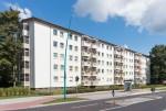 Vorschaubild für Wohnung:  Albert-Einstein-Straße 38 (Hoyerswerda) 3