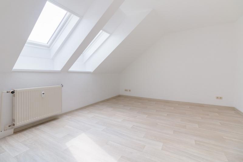 Vorschaubild für Wohnung:  Röntgenstr. 48 (Hoyerswerda) 10